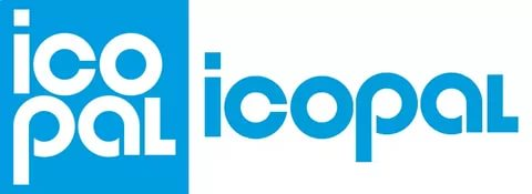 Гибкая черепица Icopal