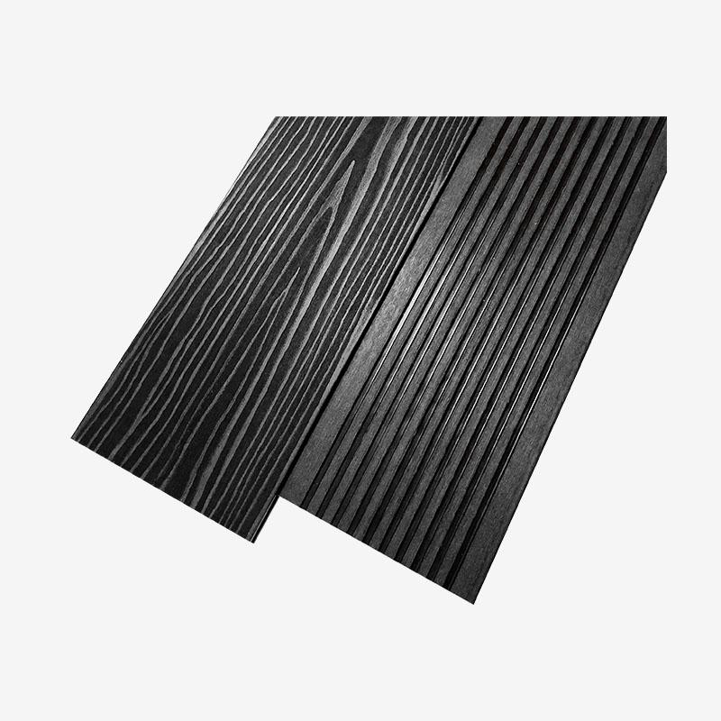 Террасная доска UnoDeck Solid 154×20 мм